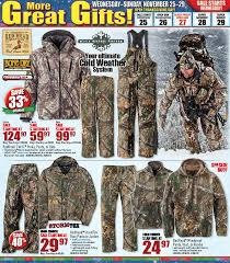 bass pro shops black friday sale 2017 deals blacker friday