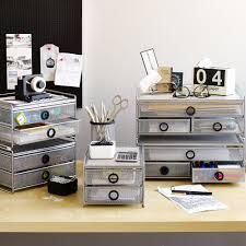 Cute Work Desk Ideas Desks Desk Organization Supplies How To Organise Your Study Desk