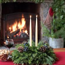 62 best our fresh christmas wreaths u0026 holiday table centerpieces