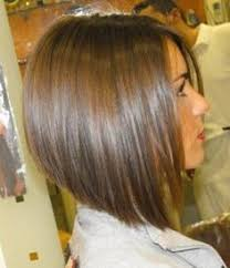 hairstyles when growing out inverted bob the 25 best concave bob ideas on pinterest long concave bob