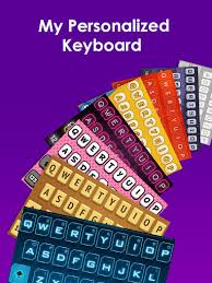 themes color keyboard rainbowkey color keyboard apk download for android