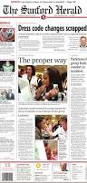 Chatham Medical Specialists Primary Care Siler City Nc March 18 2010 By The Sanford Herald Issuu