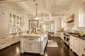 luxury kitchen furniture luxury kitchens how to refine your cooking and dining space
