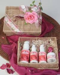 beauty gift baskets buy beauty gift set at eco beauty