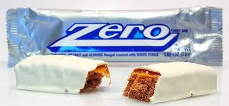 where to buy zero candy bar zero bar opie s candy store
