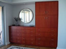 home decor wall storage units for bedrooms mirror cabinets with