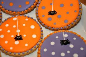 order halloween cookies toutesweetch