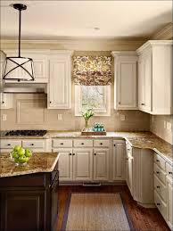 kitchen black kitchen cabinets new kitchen cabinet doors how to