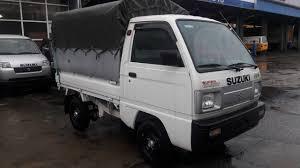 suzuki carry truck suzuki carry truck công ty cp vận tải thương mại u0026 đầu tư an