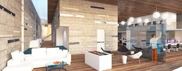 House Design New York Academics Graduate Master Of Fine Arts In Interior Design