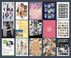 create yearbook the best way to create a stunning anniversary yearbook fusion