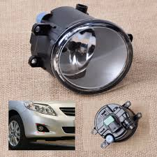lexus yellow fog light capsule online buy wholesale prius 2008 from china prius 2008 wholesalers