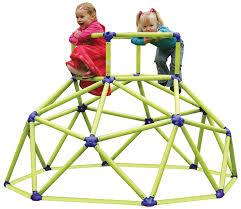 amazon com toy monster monkey bars climbing tower toys u0026 games