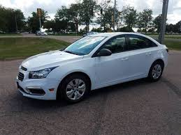 repairable cars for sale carsforsale com