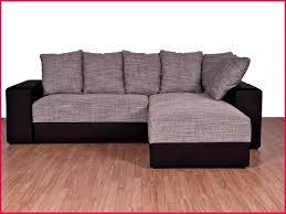 meilleur canape canapé gros coussin pour canapé inspiration meilleur image de grand