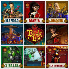 the book of life giveaway 50 visa gift card guitar u0026 more
