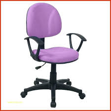 chaise de bureau violette chaise bureau violette unique cdiscount bureau enfant chaise bureau
