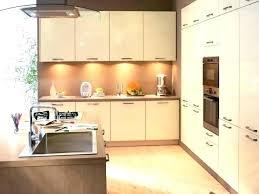 le bon coin meuble de cuisine d occasion meuble cuisine occasion cuisine d occasion images bon coin meuble