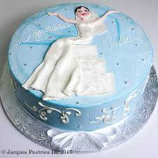 bridal shower cakes page26 1019 jpg