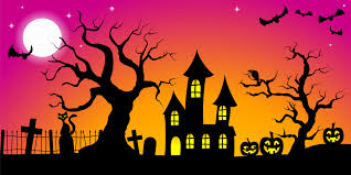 the halloween tree background treats not sweets halloween alternatives to candy paleo plan