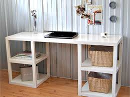 Home Office  Home Office Designs Modern New  Design Ideas - Custom home office design ideas