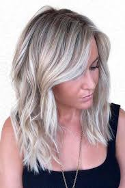 casual shaggy hairstyles done with curlingwands best 25 wave hairstyles ideas on pinterest blond highlights