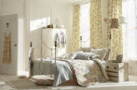 vintage bedroom ideas with black furniture home attractive shabby