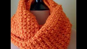 simple pattern crochet scarf how to crochet a scarf for beginners step by step slowly