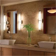Lighting A Bathroom Bathroom Vanity Lighting Led Vanity Lights Vanity Track Lighting