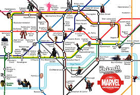 map of dc universe usa map of the dc universe all aboard navigate the marvel