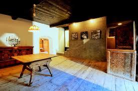 Wohnzimmer W Zburg Mittagsangebot Ferienhaus Chasa 49 Das Engadin Ein Geheimtipp Für Wuffs Guarda