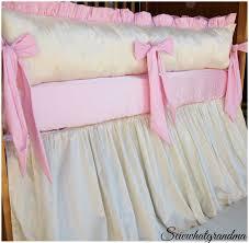 Silk Crib Bedding Set 16 Best Wallpaper Images On Pinterest Brewster Wallpaper