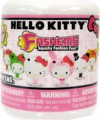Hello Kitty Wall Mirror Hello Kitty Wall Mirror Picture More Detailed Picture About