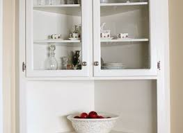 dining room hutch ideas how to decorate a dining room hutch provisions dining