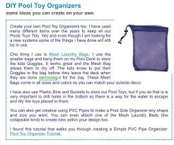 70 best pool patio images on pinterest pool fun pool toys and