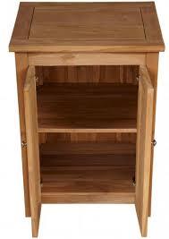 Teak Outdoor Cabinet Kitchen Design Ideas Kitchen Remodeling Kitchen Refacing Kitchen