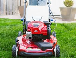 home depot black friday lawn mower the home depot archives brittany stager