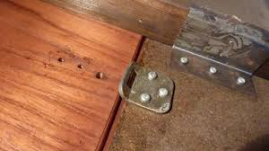 Drop Leaf Table Hardware Seeing Hardware For Danish Drop Leaf Table Woodworking Talk