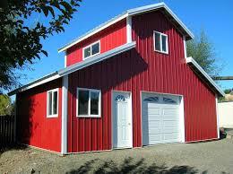garage kits texas xkhninfo