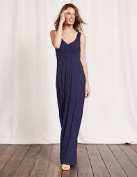 maxi dress jersey maxi dress wh984 day dresses at boden