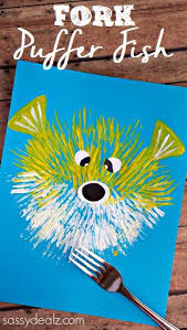 themed arts and crafts 44 best arts crafts images on animals