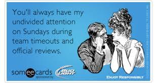 E Cards Memes - electronic greeting cards reviews funny bud light huddle memes
