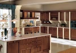 meuble de cuisine en bois massif meubles de cuisine en bois finest meuble de cuisine bois massif