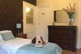 One Bedroom Edinburgh 50 Best Apartments In Edinburgh Wimdu