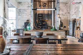amenagement cuisine ferm馥 49 best interior design images on interiors industrial