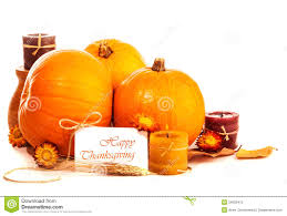 thanksgiving day images thanksgiving day still life stock photo image 34605470