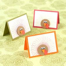 give thanks this thanksgiving crafts that ll show your