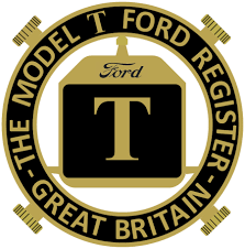 ford logo the model t register a club for model t ford enthusiasts in