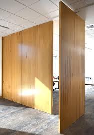 sliding door room dividers home design door dividers archives non warping patented