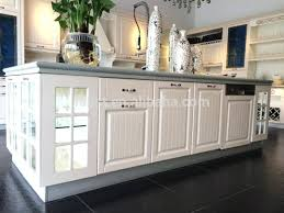 where to get used kitchen cabinets used kitchen cabinets whitedoves me